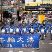Flushing-FG-parade-BenjaminChasteen-20150425-9015-676x450