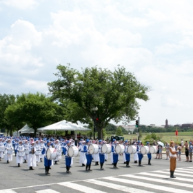2017.07.04 Independence Day Parade 2