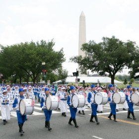 2018.07.04 Independence day parade, Washington D.C. 3